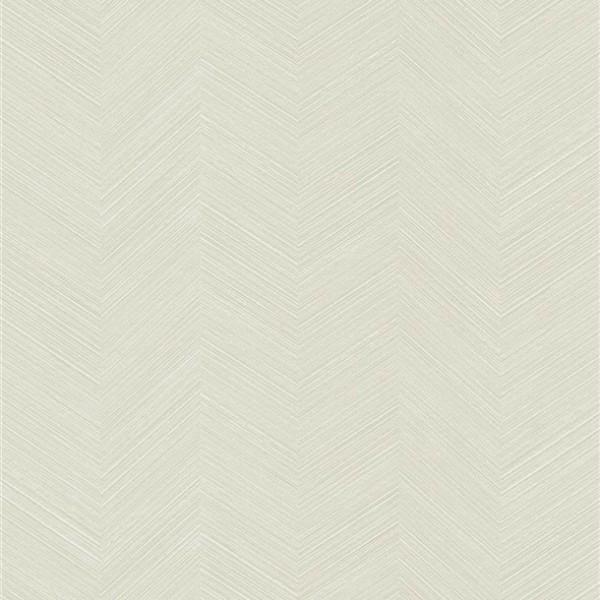 wallquest-pelikan-prints-radiant-chevron-tn51301
