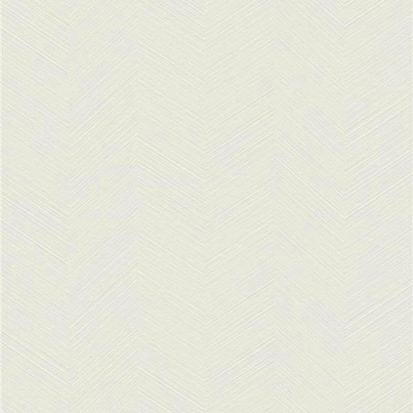 wallquest-pelikan-prints-radiant-chevron-tn51305