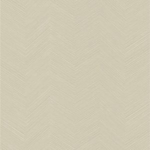 wallquest-pelikan-prints-radiant-chevron-tn51306
