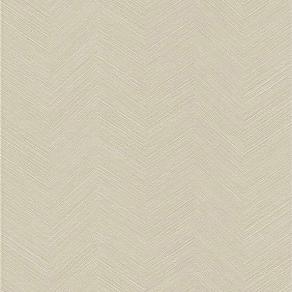 wallquest-pelikan-prints-radiant-chevron-tn51306