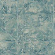wallquest-pelikan-prints-radiant-diamonds-tn50104