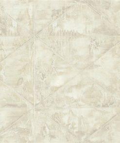 wallquest-pelikan-prints-radiant-diamonds-tn50105