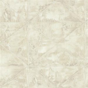 wallquest-pelikan-prints-radiant-diamonds-tn50105