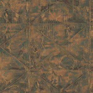 wallquest-pelikan-prints-radiant-diamonds-tn50106
