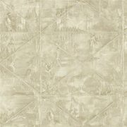 wallquest-pelikan-prints-radiant-diamonds-tn50107
