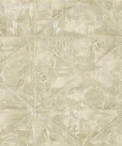 wallquest-pelikan-prints-radiant-diamonds-tn50107