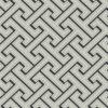 wallquest-pelikan-prints-radiant-greek-key-tn50900