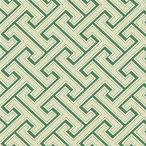 wallquest-pelikan-prints-radiant-greek-key-tn50904