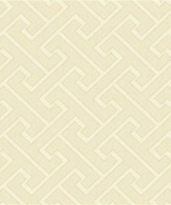 wallquest-pelikan-prints-radiant-greek-key-tn50905
