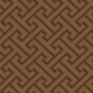 wallquest-pelikan-prints-radiant-greek-key-tn50906