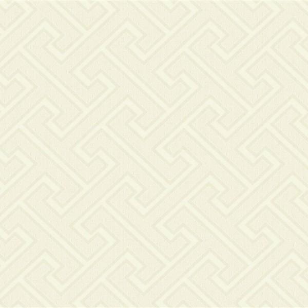 wallquest-pelikan-prints-radiant-greek-key-tn50910