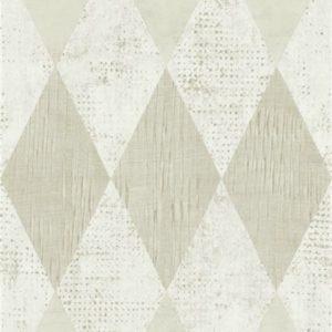 wallquest-pelikan-prints-radiant-harlequin-tn50400