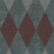 wallquest-pelikan-prints-radiant-harlequin-tn50401