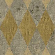 wallquest-pelikan-prints-radiant-harlequin-tn50405