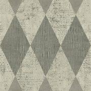 wallquest-pelikan-prints-radiant-harlequin-tn50408