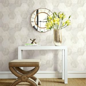 wallquest-pelikan-prints-radiant-hexagon-all-over