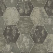 wallquest-pelikan-prints-radiant-hexagon-tn50500