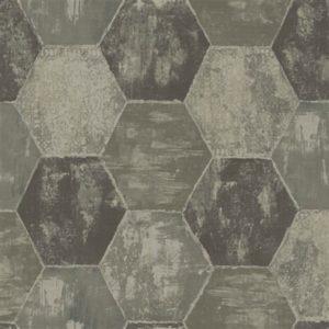 wallquest-pelikan-prints-radiant-hexagon-tn50500