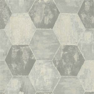 wallquest-pelikan-prints-radiant-hexagon-tn50501