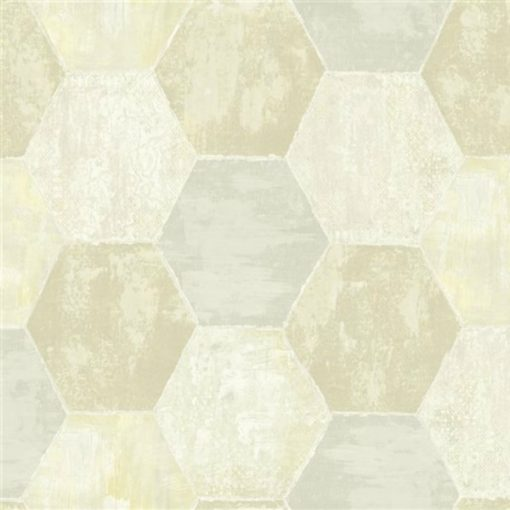 wallquest-pelikan-prints-radiant-hexagon-tn50505