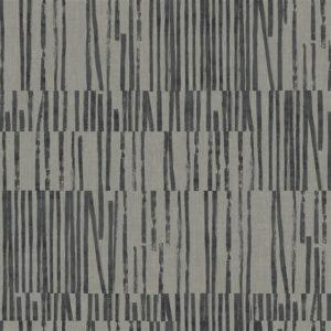 wallquest-pelikan-prints-radiant-sticks-tn50700