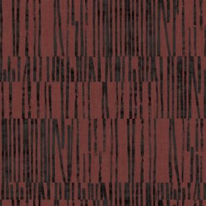 wallquest-pelikan-prints-radiant-sticks-tn50701