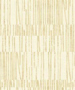 wallquest-pelikan-prints-radiant-sticks-tn50703