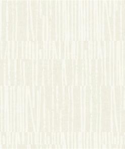 wallquest-pelikan-prints-radiant-sticks-tn50705
