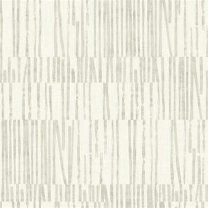 wallquest-pelikan-prints-radiant-sticks-tn50708