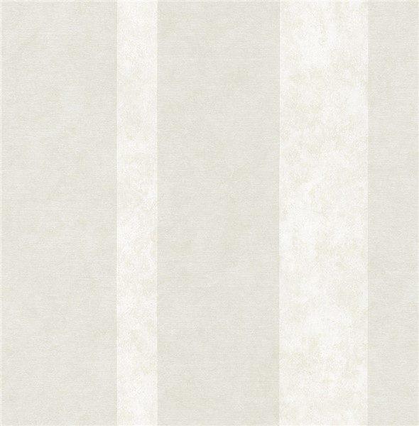 wallquest-pelikan-prints-radiant-stripes-tn50200