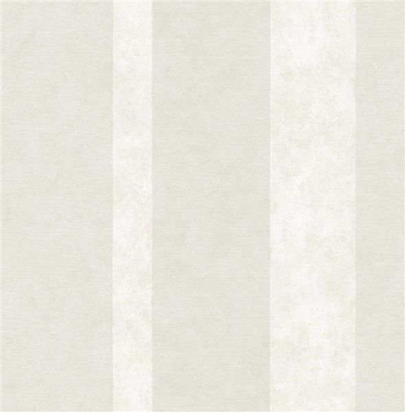 wallquest-pelikan-prints-radiant-stripes-tn50200