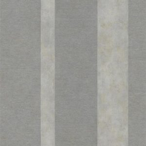 wallquest-pelikan-prints-radiant-stripes-tn50202