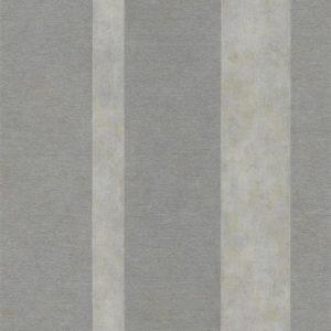 wallquest-pelikan-prints-radiant-stripes-tn50202