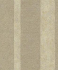 wallquest-pelikan-prints-radiant-stripes-tn50205