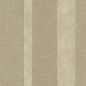 wallquest-pelikan-prints-radiant-stripes-tn50205