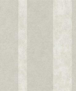 wallquest-pelikan-prints-radiant-stripes-tn50208