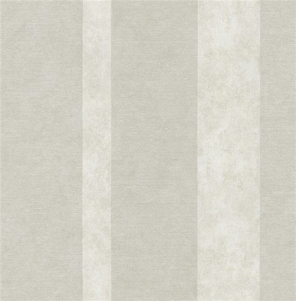 wallquest-pelikan-prints-radiant-stripes-tn50208