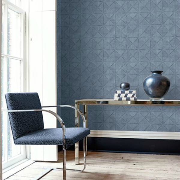 wallquest-pelikan-prints-radiant-triangles-all-over