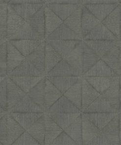 wallquest-pelikan-prints-radiant-triangles-tn51100