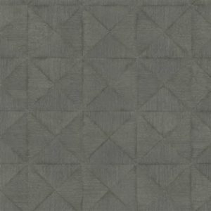 wallquest-pelikan-prints-radiant-triangles-tn51100