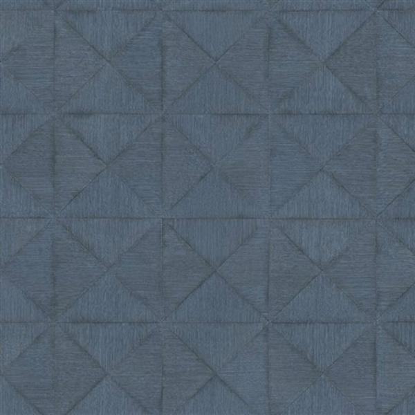 wallquest-pelikan-prints-radiant-triangles-tn51102