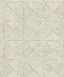 wallquest-pelikan-prints-radiant-triangles-tn51105