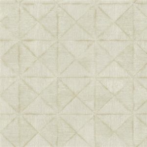 wallquest-pelikan-prints-radiant-triangles-tn51105