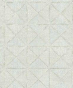 wallquest-pelikan-prints-radiant-triangles-tn51108