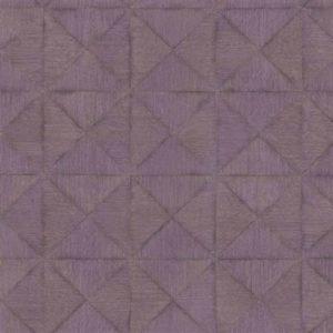wallquest-pelikan-prints-radiant-triangles-tn51109