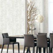 wallquest-pelikan-prints-radiant-undulation-all-over