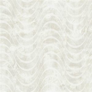 wallquest-pelikan-prints-radiant-undulation-tn51400