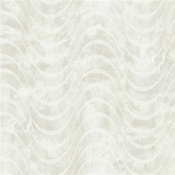 wallquest-pelikan-prints-radiant-undulation-tn51400