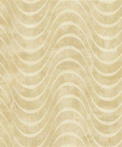 wallquest-pelikan-prints-radiant-undulation-tn51403