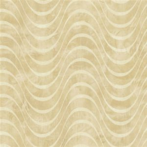 wallquest-pelikan-prints-radiant-undulation-tn51403
